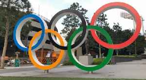 Tokyo Olympics Could Face Possible 'Cancellation' Amid Coronavirus Outbreak [Video]