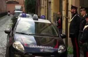 Trial begins for U.S. teens accused of killing Italian cop [Video]