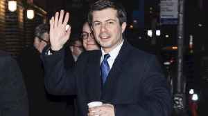 A Look at Pete Buttigieg's 100K Net Worth, the Smallest in the Presidential Field [Video]