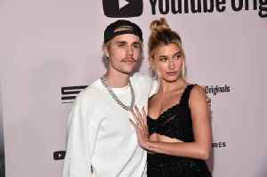 Justin Bieber 'didn't stop' to diagnose Lyme disease [Video]