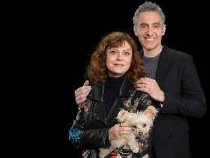 John Turturro & Susan Sarandon Talk About The Crime-Drama Film, 'The Jesus Rolls' [Video]