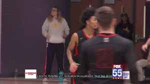 High School Boys Basketball: Luers tops New Haven to close season [Video]