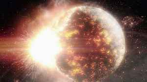 The Universe: Climate Disasters Destroy Earth's Neighboring Planets [Video]