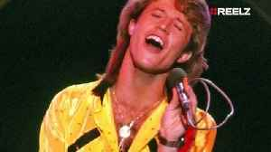REELZ Examines Andy Gibb's Sad Final Days In 'Autopsy: The Last Hours Of... Andy Gibb' [Video]