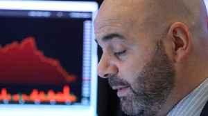 Wall Street Leads Global Share Price Slump [Video]