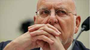 CDC Chief Under Fire For Coronavirus Missteps