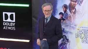 Steven Spielberg will not direct 'Indiana Jones 5' [Video]