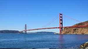 San Francisco Announces Local Emergency Due to Coronavirus [Video]