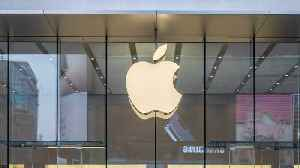 News video: Apple To Open First Retail Store In India