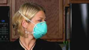 U.S. Sees Price Hikes, Shortages of Face Masks Amid Coronavirus Fears [Video]