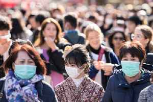 Japan Closes All Schools Due to Coronavirus [Video]
