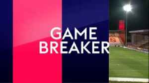 Game Breaker: Hull KR 8-28 Castleford [Video]
