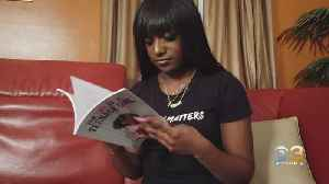 Gamechangers: South Jersey Teen Creates Platform To Fight Colorism [Video]