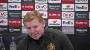 Lennon: We shot ourselves in the foot [Video]