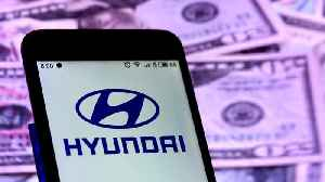 Hyundai Closes Factory After Worker Diagnosed With Coronavirus [Video]