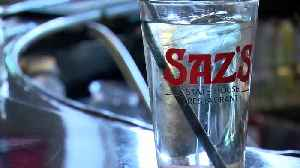 Saz's announces fundraiser to help those affected by Molson Coors shooting [Video]