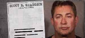 Following: Scott Gragson to plead guilty in 2019 Las Vegas fatal DUI crash [Video]