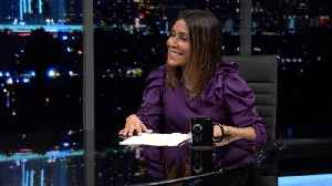 Sara Azari discusses the Harvey Weinstein convictions [Video]