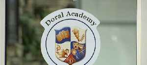 Doral Academy in west Las Vegas closes amid cases of stomach illness [Video]