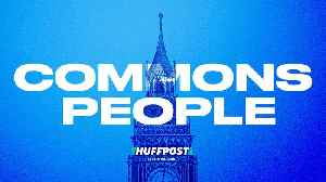 Dominic Cummings Is Going Nowhere | Commons People Podcast [Video]