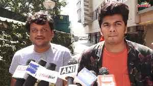 Public Reaction Thappad   Taapsee Pannu   Anubhav Sinha   [Video]