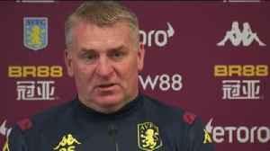 Smith: Cup win won't guarantee Grealish stay [Video]