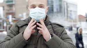 News video: Pandemic vs. Epidemic: What Sets Them Apart?
