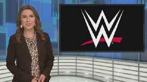 WWE Delivers Stunners: Undertaker Returns, Goldberg Wins Universal Championship [Video]