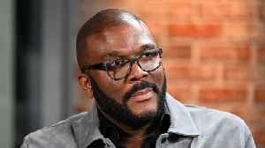 Tyler Perry hires medical examiner to conduct second autopsy after nephew's prison d*ath [Video]