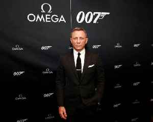 Daniel Craig wasn't allowed to drive in 'No Time to Die' [Video]