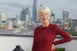 Dame Helen Mirren thought Duchess Meghan was 'lovely addition' to Royal Family [Video]