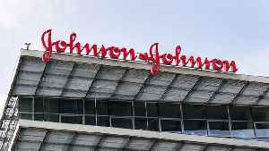 Why Jim Cramer Likes Johnson & Johnson [Video]