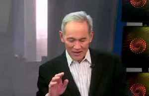 """Fed: """"will act as appropriate"""" on coronavirus impact [Video]"""