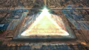Ancient Aliens: Earth's Energy Harnessed by ETs [Video]