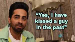 Taapsee on Thappad, Ayushmann talks about Gay Romance & SaReGaMa L'il Champs Returns [Video]