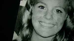 The murder of Marilee Burt remains a mystery 50 years later [Video]
