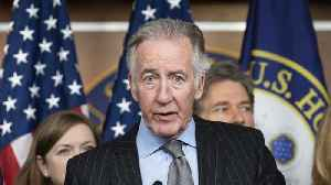 Richard Neal Endorses Elizabeth Warren