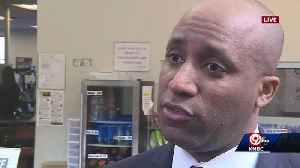 KC mayor reacts to deadly Westport shooting [Video]