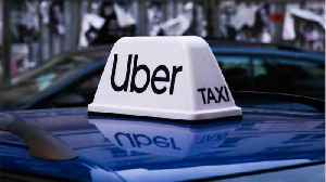 Uber Suggests For Workers To Stay Home If They Feel Sick [Video]