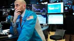 Coronavirus Fears Wipe out $5 Trillion in Global Stocks [Video]
