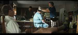 Richard Jewell Movie clip - The Real Bomber [Video]