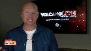 Nik Wallenda Satellite   Morning Blend [Video]