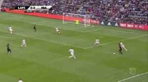 Inter Miami beaten on MLS debut [Video]