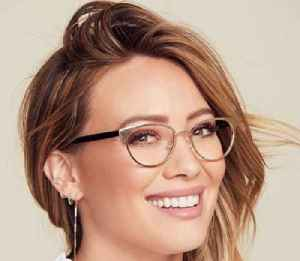 Trending: Hilary Duff wants Lizzie McGuire to move from Disney + to allow more adult content, Roman Polanski Wins Best Director  [Video]