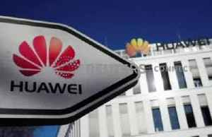 Documents show Huawei role in shipping prohibited U.S. gear to Iran [Video]