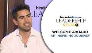 'Big plans': Beautiful Destinations' Jeremy Jauncey on expanding India business [Video]