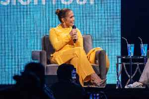 Jennifer Lopez Admits She Was Letdown by Oscars Snub for 'Hustlers' [Video]