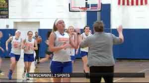 Sports Live @ 6 3-1-20 [Video]