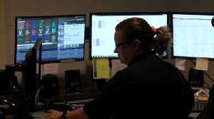 House Bill 1198 hopes to classify dispatchers as first responders [Video]