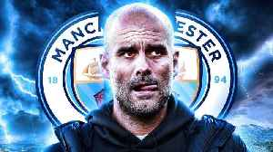 Will Pep Guardiola QUIT Manchester City At The End Of The Season?! | W&L [Video]